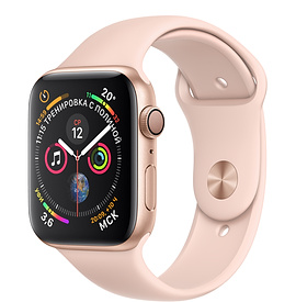 Ремонт Apple Watch Series 4 40mm/44mm