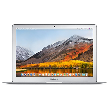 Ремонт MacBook Air 11 (A1370/A1465) 13 (A1369/A1466)